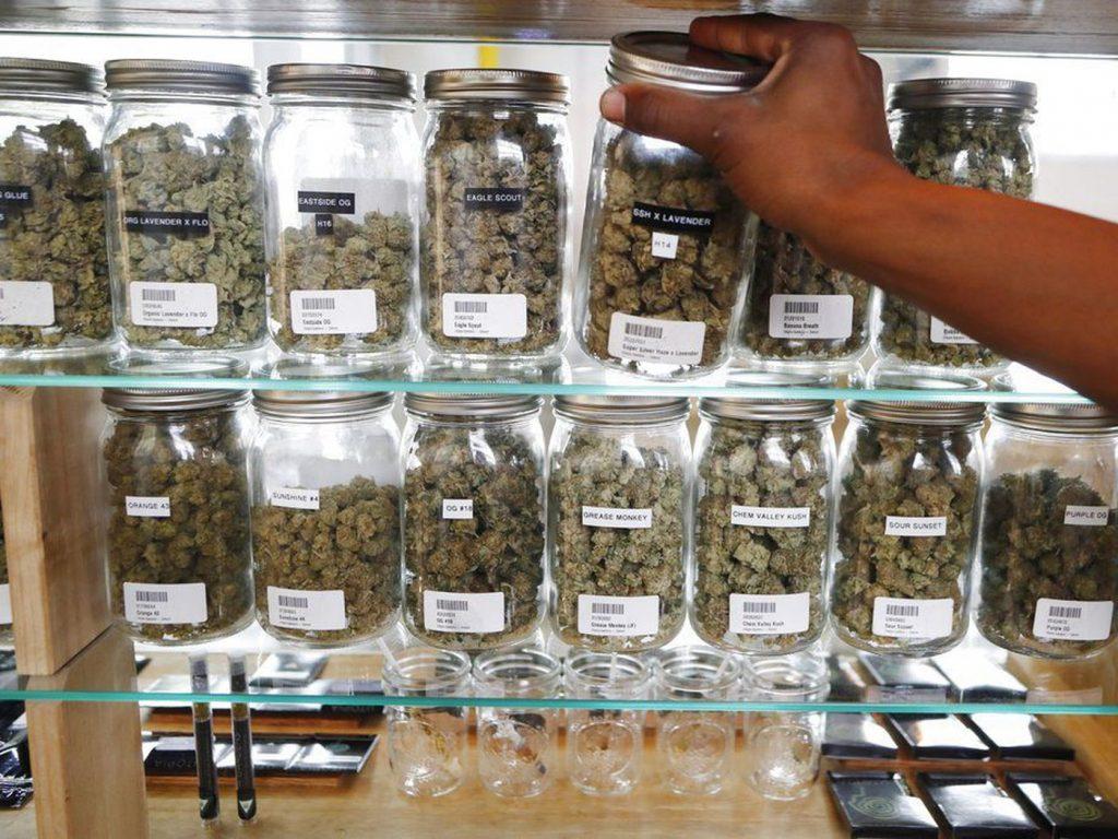 Buy weed onlinein theUK, Mail order weed UK, UK weeddispensariesonline, Medicalcannabis for sale