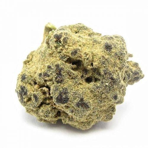Buy moon rocks, where to buy moon rocks